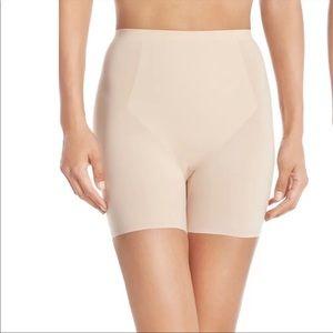 New! Spanx Thinstincts Shorts
